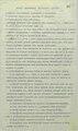 Проект Конституції Української Держави (листопад 1918).pdf