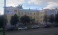Пушкинская, 219 (Ижевск).png