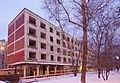 Пятиэтажки в Марьиной Роще (16288916568).jpg