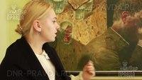 File:Разоблачение скандала о картине А.Новосёлова в Донецке-.webm
