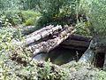 Разрушенный мост - panoramio (1).jpg