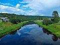 Река Оять.JPG