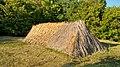 Реконструкція стародавнього житла.jpg