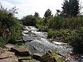 Речка канок - panoramio.jpg