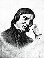 Роберт Шуман (Robert Schumann).jpg
