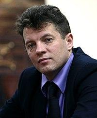 Роман Сущенко.jpg
