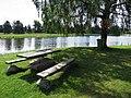 Рубенский парк Rubenes parks (20) - panoramio.jpg