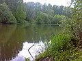 Рыбацкое местечко - panoramio.jpg