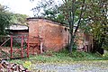 Садиба Хрущьових стайня з контрфорсами село Лифине Лебединський район.jpg