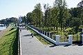 Сад императорского дворца, ул. Советская (5).jpg