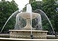 Саксонський сад у Варшаві 02.jpg
