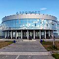 Салехард, аэропорт - panoramio.jpg