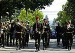 Сводный оркестр российской военной базы и Министерства обороны Абхазии.jpg