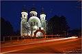 Свято-Никольский собор (Кисловодск) 22.03.16 вечер.jpg