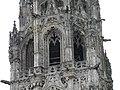 Северная башня - panoramio (27).jpg