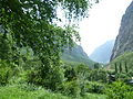 Северный Кавказ5.JPG