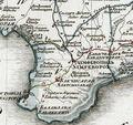 Симферопольский уезд.1822 год..jpg