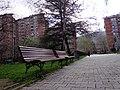 Скопје, Р. Македонија , Skopje, R. of Macedonia 01.04.2013 - panoramio (9).jpg