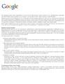 Слово и дело 1700-1725 1885 -harvard-.pdf