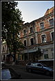 Софійська вул., 6, Київ 09.JPG