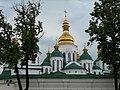 Софійський собор14.jpg