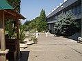 Сочи 2003 - panoramio (4).jpg