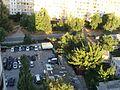 Стоянка у отеля - panoramio.jpg
