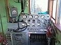 ТЭМ2-1313, Россия, Ульяновская область, станция Ульяновск-III (Trainpix 119664).jpg