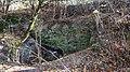 Тайкурський замок стіна.jpg