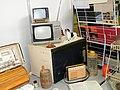 Телевизоры Электроника-408Д и Сапфир-412.JPG