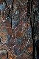 Темниковская пещера. Петроглифы 5.jpg