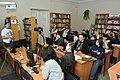 Тернопіль - Вікізустріч із Мар'яном Довгаником у ТОУНБ - 17021982.jpg