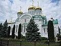Троицкая церковь Раифского монастыря.jpg