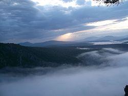 Туманы с горы Караташ.jpg