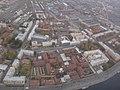 Тюрьма Кресты (вид с вертолёта).jpg