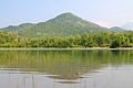 Тёплое озеро елизово.jpg