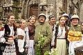 Фестиваль «Чортківська офензива» - Перемога - 186.jpg