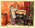 Фогелер Г. На консервном заводе. 1933 -1934 гг..jpg