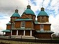 Храм Богоявлення Господнього УГКЦ. - panoramio (2).jpg
