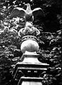 Цвинтар на Личакові 38.jpg