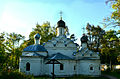 ЦерковьАрхангелаМихаила.jpg
