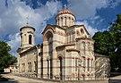 Церковь Иоанна Предтечи (Керчь) 01.jpg