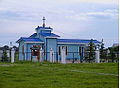 Церковь Майское.jpg