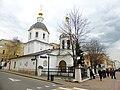 Церковь Малое Вознесение, Москва.jpg