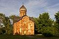 Церковь Петра и Павла в Кожевниках 2.jpg