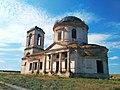 Церковь в с. Ахмат.jpg