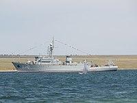 Чернигов (U310).JPG