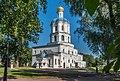 Чернігівський колегіум 004.jpg