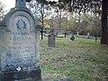 Шумарице - војничко гробље 03.JPG