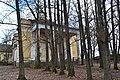 Яконово Богоявленская церковь (4).jpg